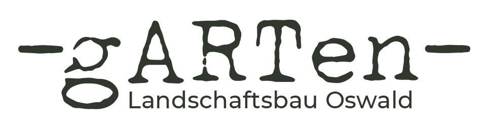 https://oswaldgarten.de
